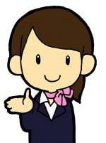 【校閲ガール】石原さとみの衣装!ピアス、スカーフがおしゃれすぎる!
