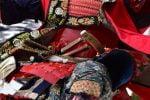 真田丸42話味方:予告動画!大阪城内で仲間割れ!幸村余裕何か秘策?