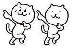 逃げ恥☆藤井隆の恋ダンス動画(ブランチ&練習風景)メンバー増殖!?