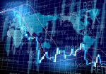 アメリカ大統領選挙トランプだと日本への影響,株価為替はどうなる?