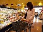 スーパー買い物のコツ!食材はタイミングで節約できる!まとめ買い