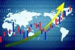 FOMC12月の利上げ影響は?株価為替はどうなるの?円安株高?