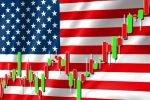米雇用統計日程!発表はいつ日本時間は?株価為替の影響は円安株高?