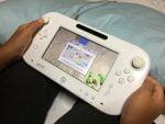 任天堂スイッチのソフトはどんな形状になる?昔のゲームは使えるの?