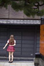 渡辺麻友まゆゆの卒業発表はいつ?2017年総選挙が最後で指原と決着後か?