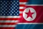 アメリカの北朝鮮攻撃のシナリオと可能性をわかりやすく!Xデーはいつ?