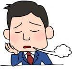 月曜日はなぜか憂鬱!解消・克服して仕事が好きになれる対策ってある?