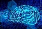 藤井聡太の電王戦の日程はいつ?AI人工知能と対戦したらどうなる?勝つ?