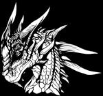スカイリムのドラゴンの倒し方や乗り方☆騎乗はDLCドラゴンボーン!