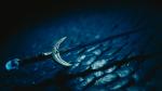 スカイリムの「黒檀の剣」について解説!強化のやり方とは