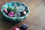 スカイリムの宝石の使い道とは!売ることはできるのか等解説します!