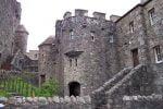 スカイリムの「9つの要塞」にある「宿屋」についてご紹介!