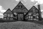 スカイリムプレイ日記【PC版】ダンスタッド砦から北東方面の探索