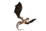 スカイリムプレイ日記【PC版】デルフィンとドラゴン復活に関する会話